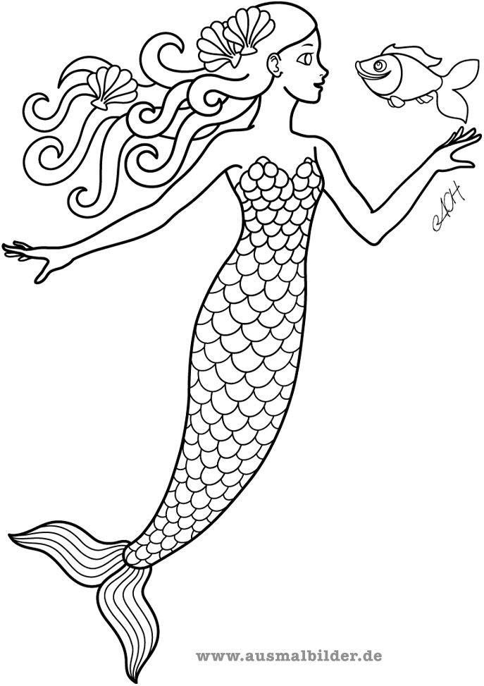 Ausmalbilder H2o Plötzlich Meerjungfrau Einzigartig H2o Cleo Ausmalbilder Colouring Pages Fotos