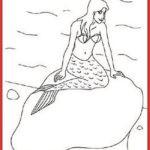 Ausmalbilder H2o Plötzlich Meerjungfrau Frisch Ausmalbilder Kostenlos H2o Plötzlich Meerjungfrau Rooms Fotos