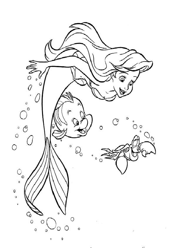 Ausmalbilder H2o Plötzlich Meerjungfrau Frisch Ausmalbilder Meerjungfrau Kostenlos Malvorlagen Zum Das Bild