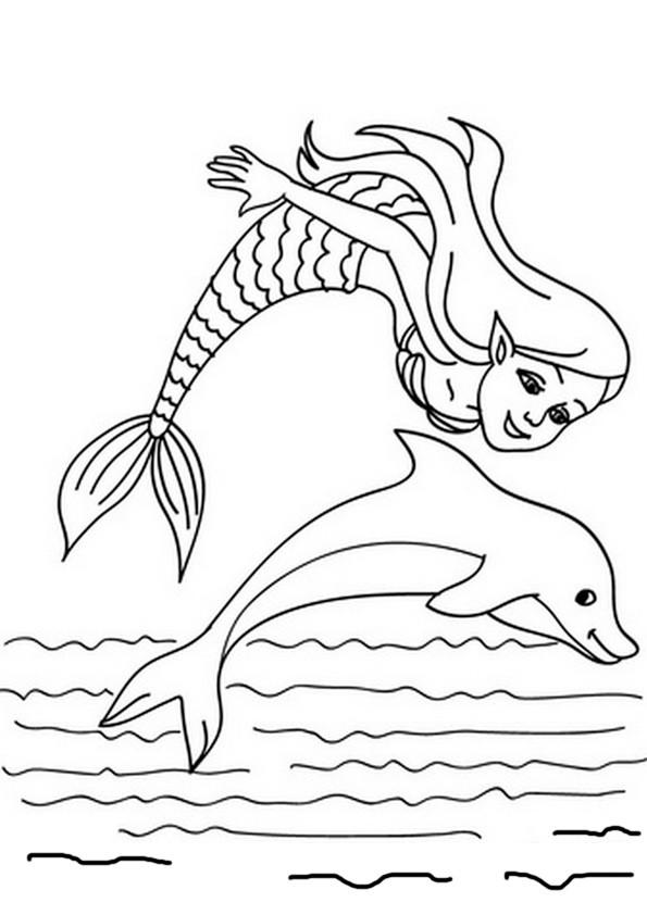 Ausmalbilder H2o Plötzlich Meerjungfrau Frisch Bilder Zum Ausmalen Arielle Meerjungfrau 12 Bilder