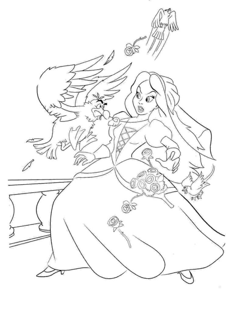 Ausmalbilder H2o Plötzlich Meerjungfrau Frisch Malvorlagen Zum Ausmalen Ausmalbilder Arielle Das Bild