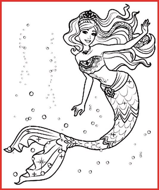 Ausmalbilder H2o Plötzlich Meerjungfrau Inspirierend Ausmalbilder Meerjungfrau Merliah Rooms Project Rooms Stock