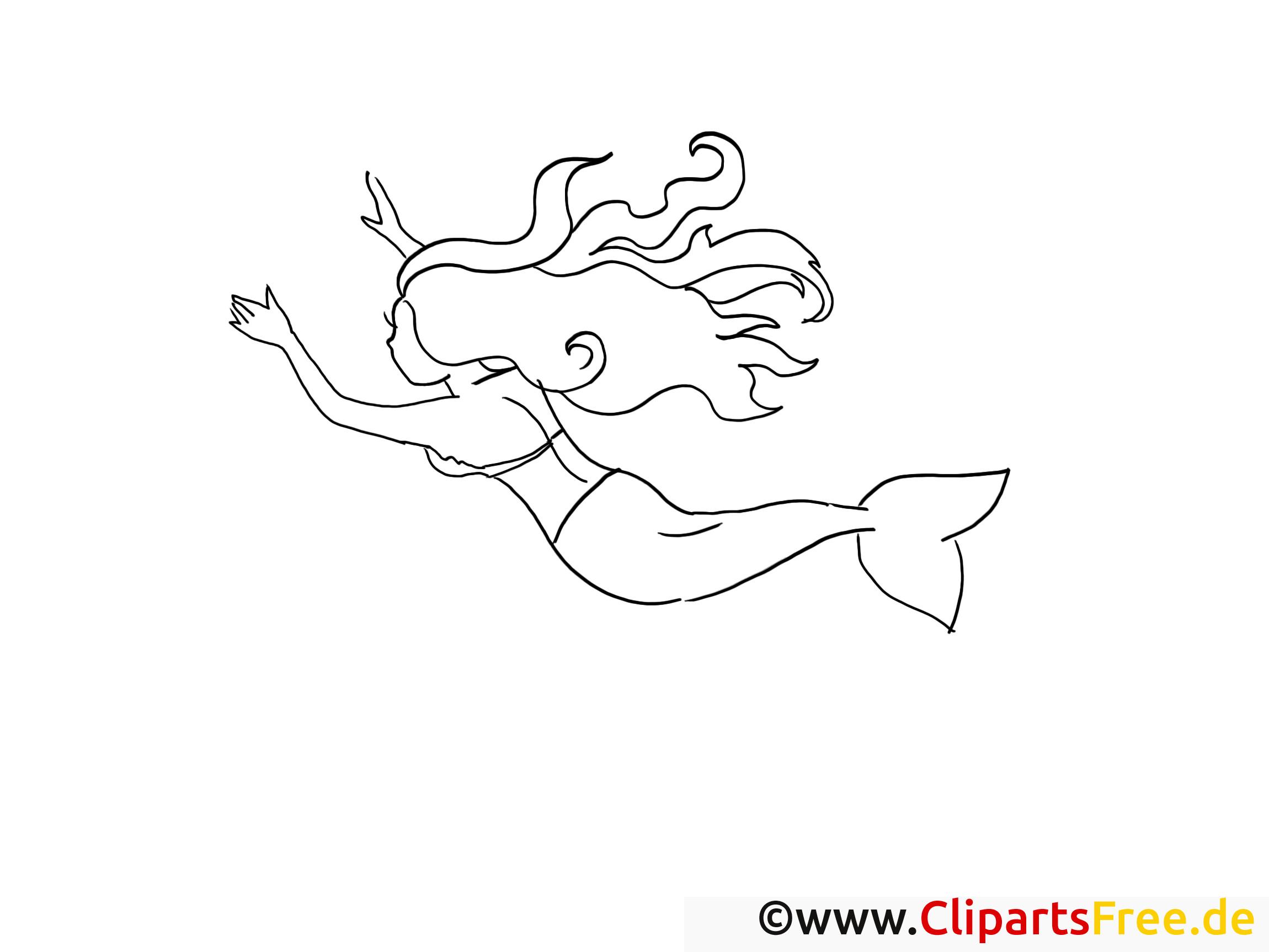 Ausmalbilder H2o Plötzlich Meerjungfrau Inspirierend Meerjungfrau Ausmalbilder Märchen Stock