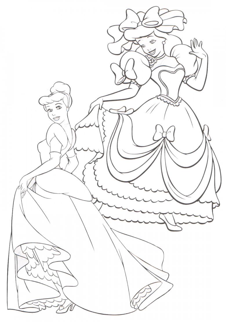 Ausmalbilder H2o Plötzlich Meerjungfrau Neu Ausmalbilder Meerjungfrau H2o Kostenlos Malvorlagen Zum Galerie