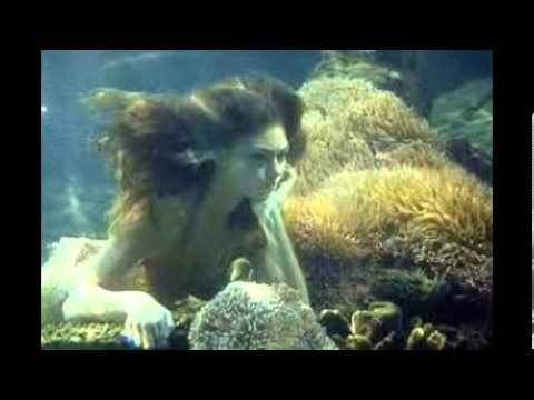 Ausmalbilder H2o Plötzlich Meerjungfrau Neu H2o Plötzlich Meerjungfrau Bilder Fotografieren
