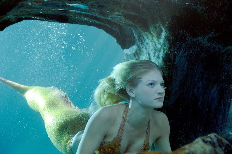 Ausmalbilder H2o Plötzlich Meerjungfrau Neu H2o Plötzlich Meerjungfrau Bilder Tv Wunschliste Stock