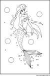 Ausmalbilder H2o Plötzlich Meerjungfrau Zum Ausdrucken Inspirierend Ausmalbilder Kostenlos Calendar June Das Bild