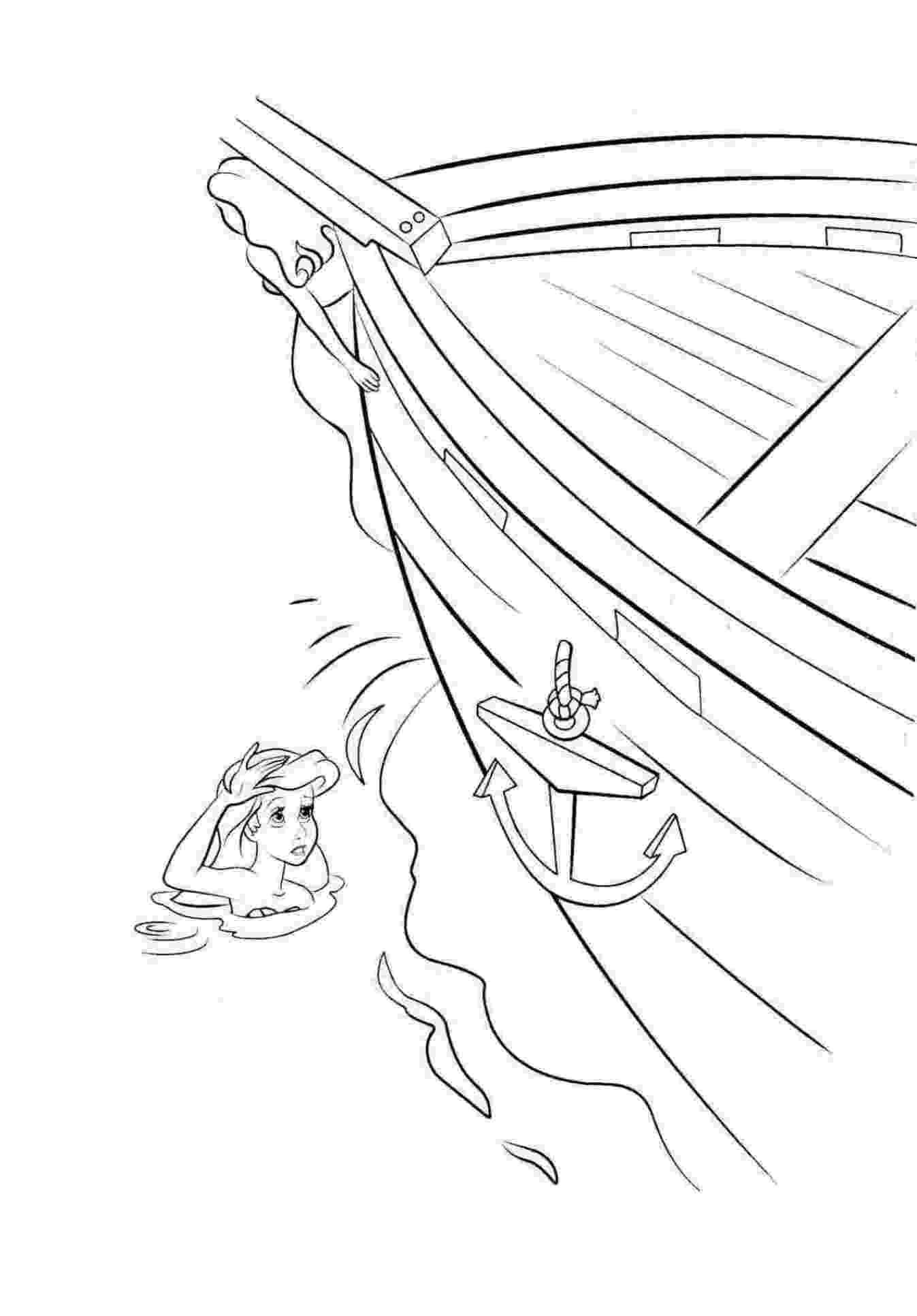 Ausmalbilder H2o Plötzlich Meerjungfrau Zum Ausdrucken Neu Ausmalbilder Meerjungfrau Arielle Ausmalbilder Webpage Bild