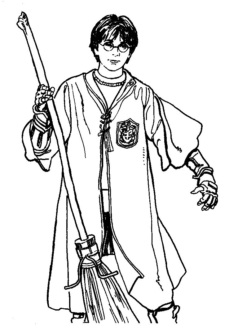 Ausmalbilder Harry Potter Einzigartig Harry Potter Ausmalbilder Inspirational 40 Harry Potter Hogwarts Galerie