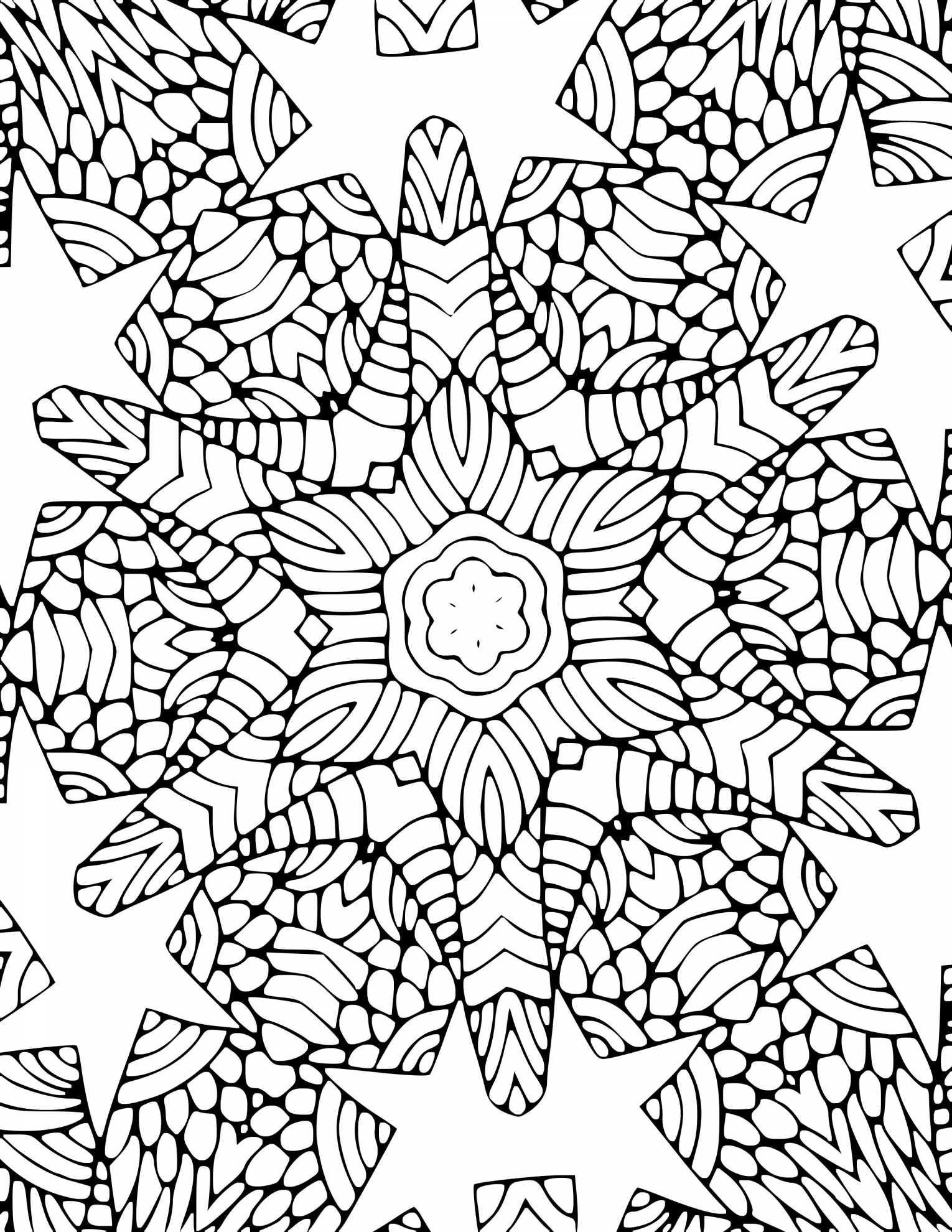 Ausmalbilder Haus Mit Garten Das Beste Von Garten Ausmalbild Ausmalbilder Haus Mit Garten Uploadertalk Galerie