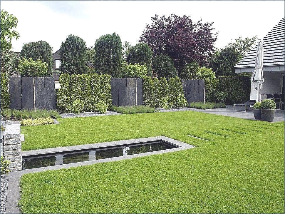 Ausmalbilder Haus Mit Garten Das Beste Von Zaun Fur Garten Ausmalbilder Haus Mit Garten Inspirierend Garten In Stock