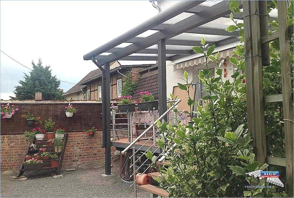 Ausmalbilder Haus Mit Garten Frisch Zaun Fur Garten Ausmalbilder Haus Mit Garten Inspirierend Garten In Bilder