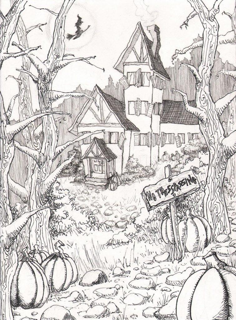 Ausmalbilder Haus Mit Garten Genial Janbleil Ausmalbilder Haus Mit Garten Frisch Ausmalbilder Das Bild