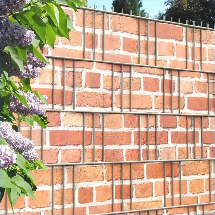 Ausmalbilder Haus Mit Garten Inspirierend Zaun Fur Garten Ausmalbilder Haus Mit Garten Inspirierend Garten In Galerie