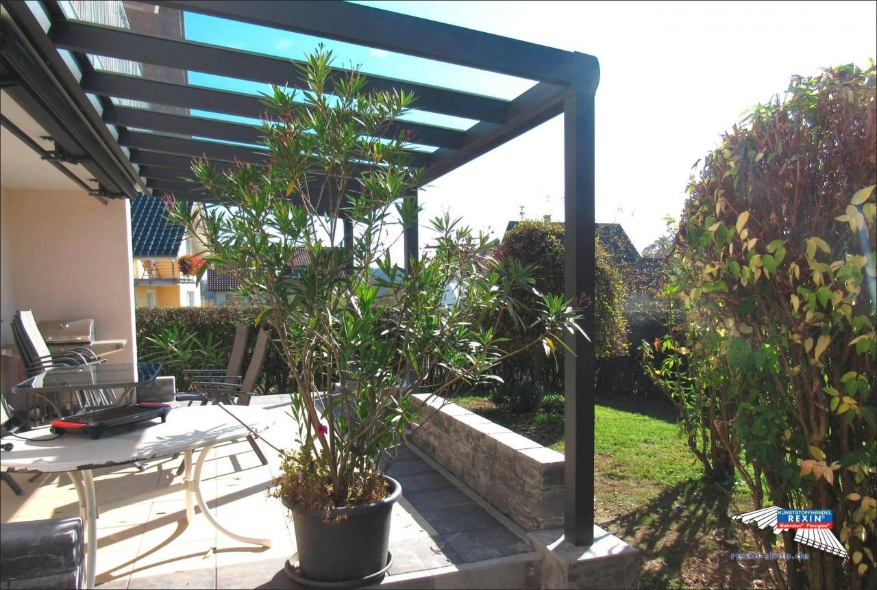 Ausmalbilder Haus Mit Garten Neu Ausmalbilder Haus Mit Garten Frisch Blumen Bilder Zum Ausdrucken Bild