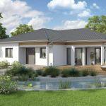 Ausmalbilder Haus Mit Garten Neu Haus Mit Garten Ausmalbild Malvorlagen Igel Elegant Igel Grundschule Bilder