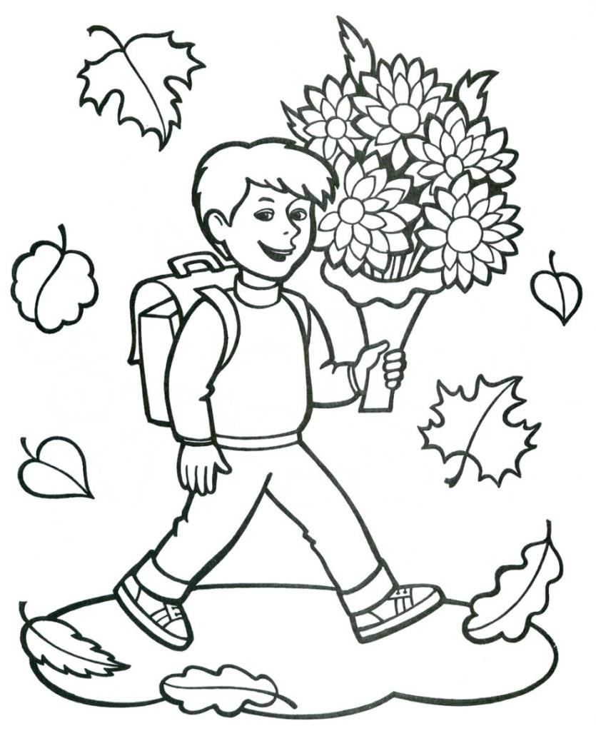 Ausmalbilder Herbst Eichhörnchen Das Beste Von Ausmalbilder Für Kinder Herbst 8 Das Bild