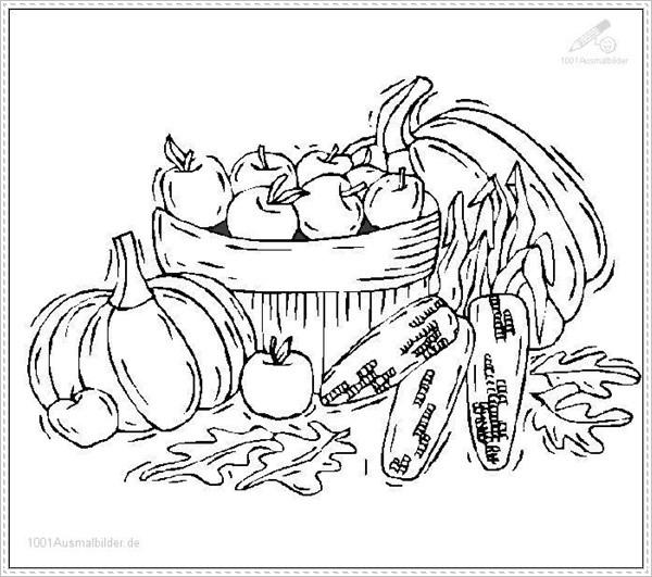 Ausmalbilder Herbst Eichhörnchen Das Beste Von Ausmalbilder Für Kinder Malvorlagen Und Malbuch Fotos
