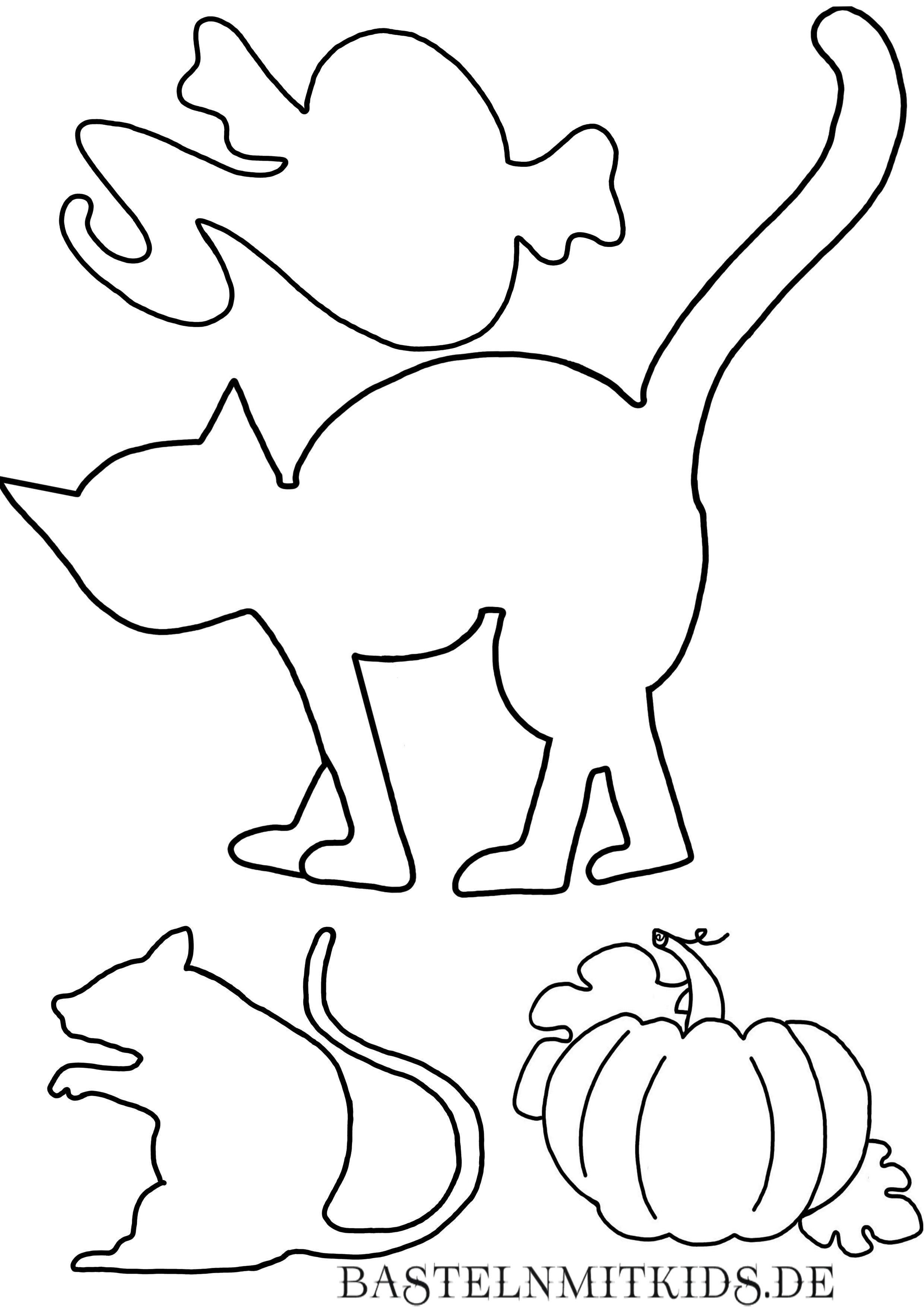 Ausmalbilder Herbst Eichhörnchen Das Beste Von Ausmalbilder Herbst Zum Ausdrucken Kostenlos Sammlung