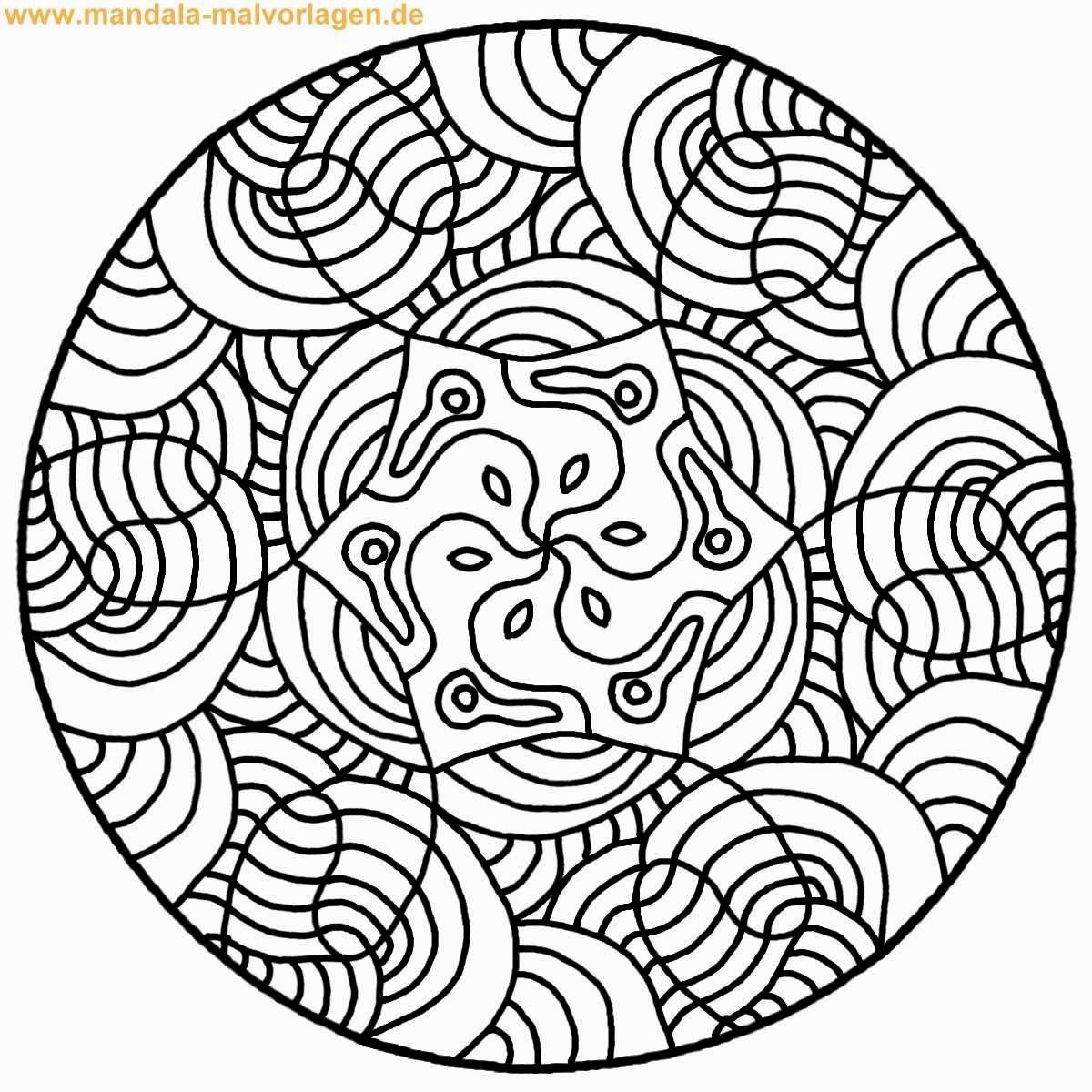 Ausmalbilder Herbst Eichh̦rnchen Das Beste Von Ausmalbilder Mandala Herbst РAusmalbilder Webpage Stock