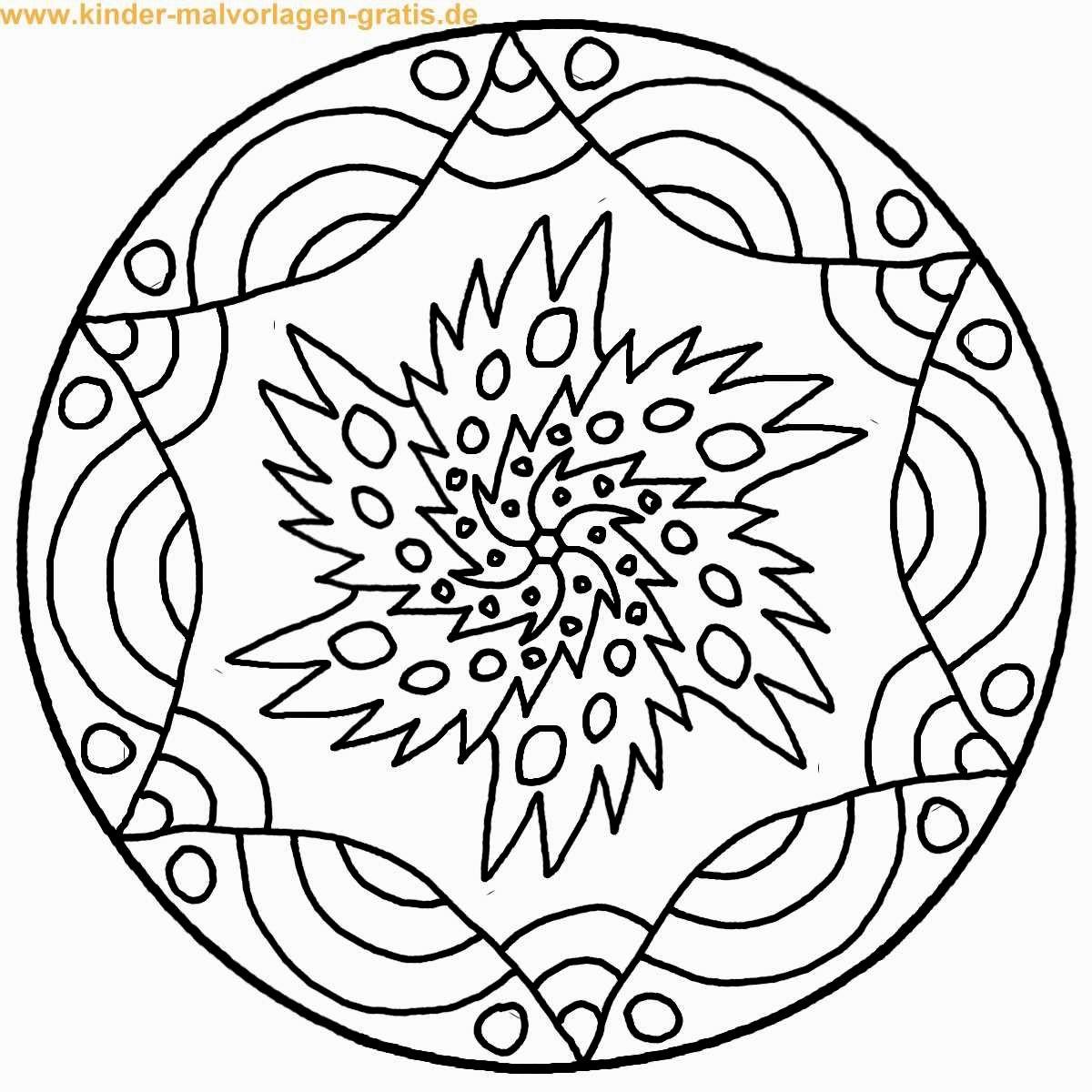 Ausmalbilder Herbst Eichh̦rnchen Einzigartig Ausmalbilder Herbst Mandala РAusmalbilder Webpage Das Bild