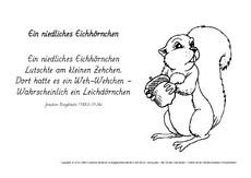 Ausmalbilder Herbst Eichhörnchen Inspirierend Joachim Ringelnatz In Der Grundschule Ausmalbilder Fotografieren