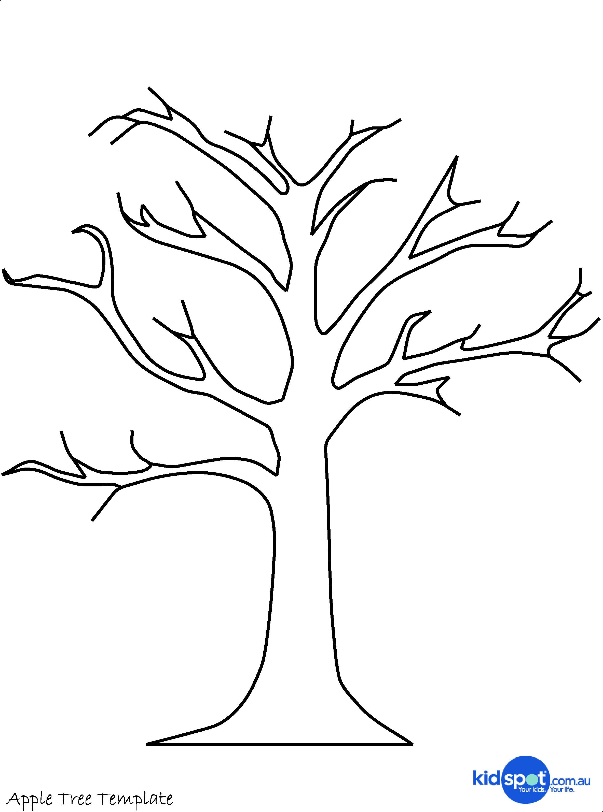 Ausmalbilder Herbst Eule Frisch Tree Craft Cork Stamp Apple Tree Vbs Pinterest Schön Ausmalbilder Bilder