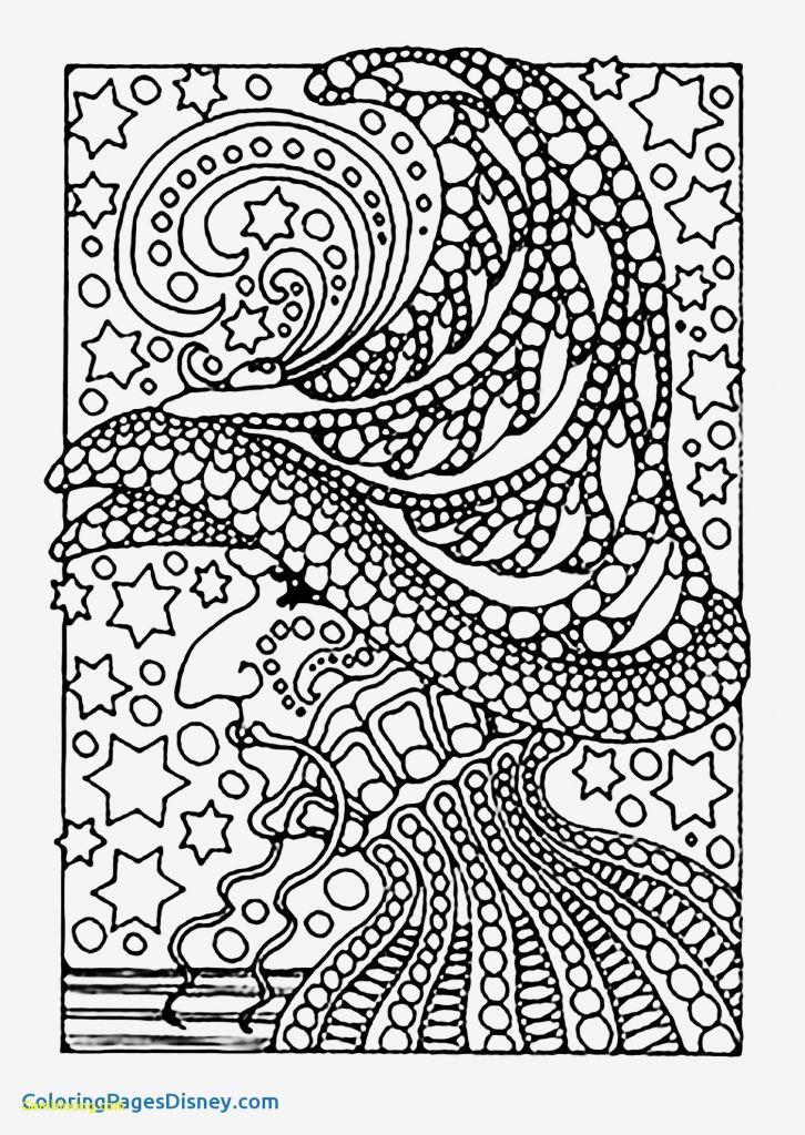 Ausmalbilder Herbst Pilze Einzigartig Violetta Ausmalbilder Von Allen Inspirierend Violetta Neue Staffel Galerie