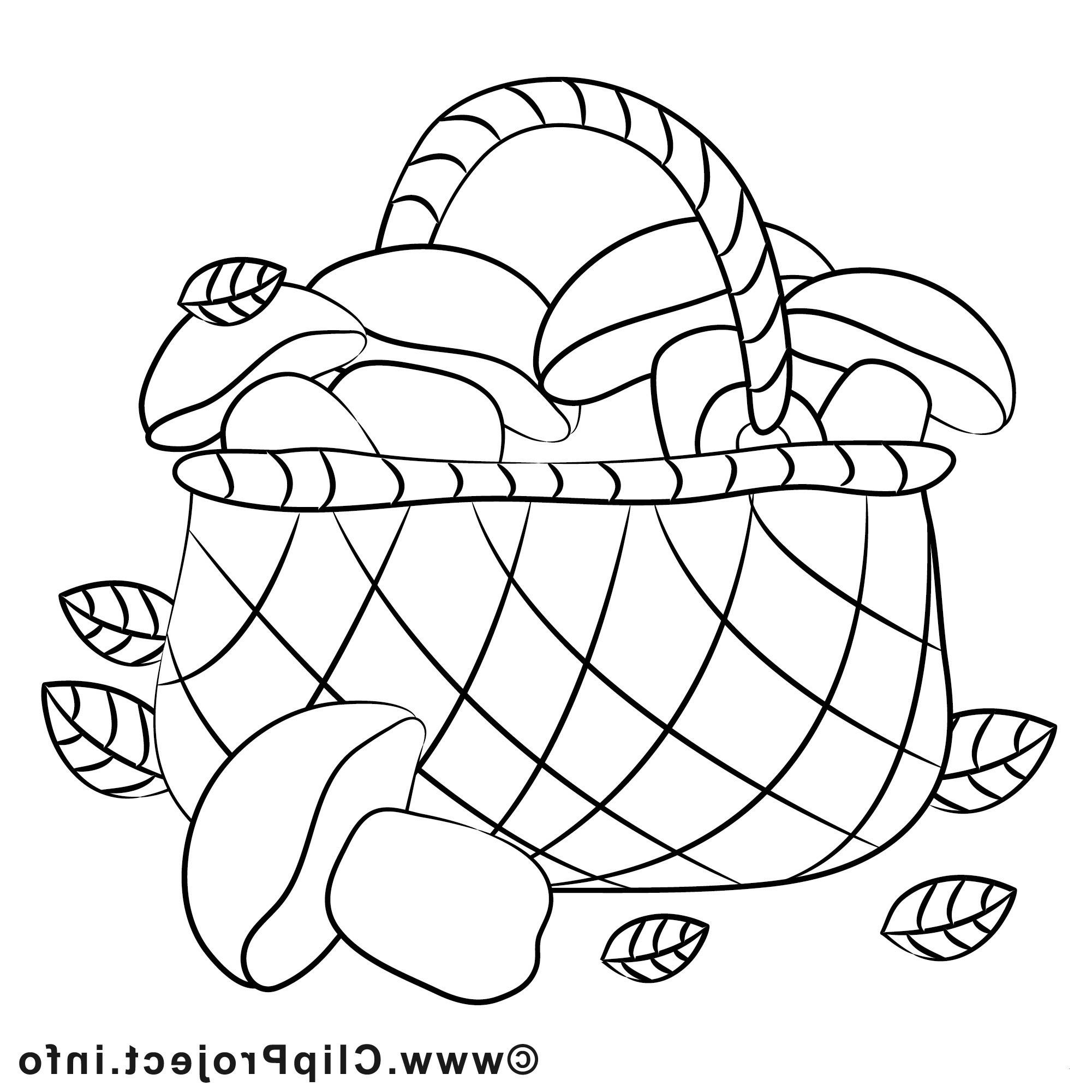 Ausmalbilder Herbst Pilze Inspirierend 39 Lecker Ausmalbilder Barbie Meerjungfrau – Große Coloring Page Galerie