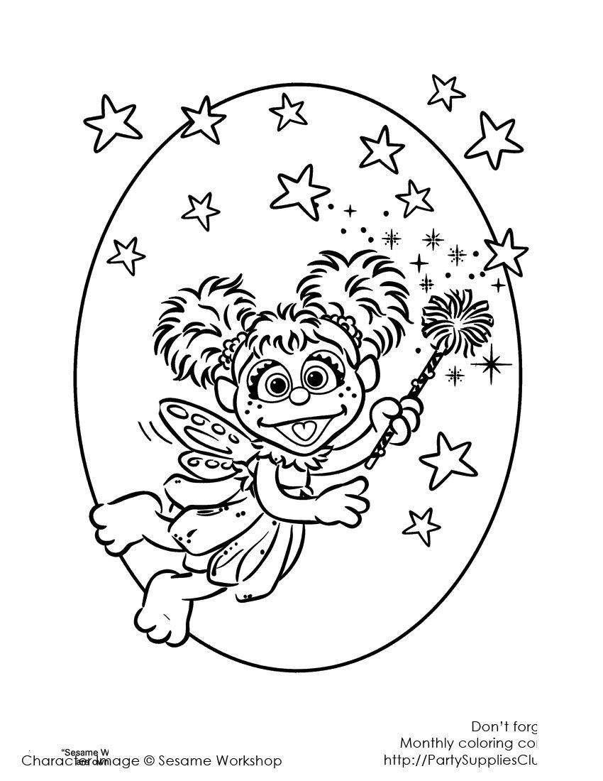 Ausmalbilder Herbst Pilze Neu Ausmalbilder Puppe Frisch Abby Cadabby Sparkles Abby Caddaby Elegant Bilder