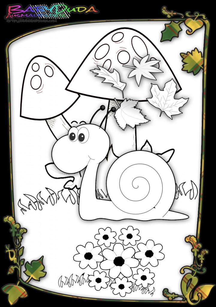 Ausmalbilder Herbst Tiere Das Beste Von Druckbare Malvorlage Ausmalbilder Igel Beste Druckbare Galerie