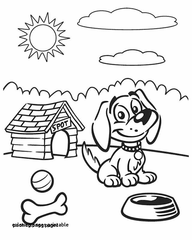 Ausmalbilder Herbst Tiere Inspirierend Malvorlage A Book Coloring Pages Best sol R Coloring Pages Best 0d Bilder