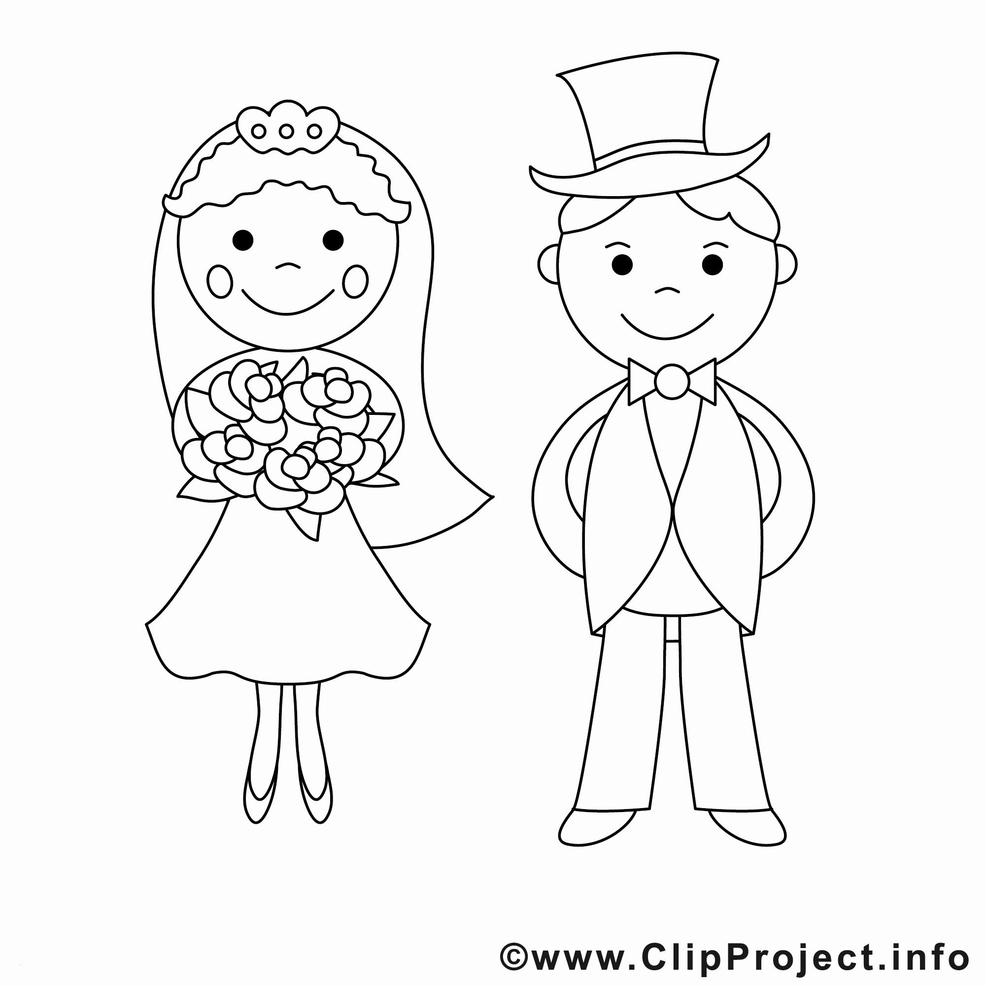 Ausmalbilder Hochzeit Kostenlos Frisch Christliche Weihnachtskarten Kostenlos Frisch 30 Besten Zitate Zu Bild