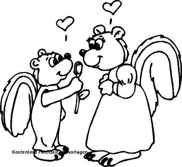 Ausmalbilder Hochzeit Kostenlos Frisch Kostenlose Hochzeit Malvorlagen Malvorlagen Liebe Einzigartig Stock