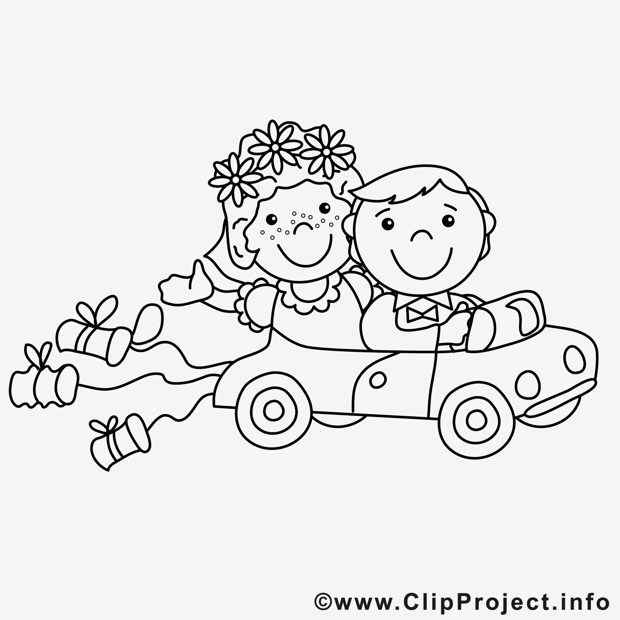 Ausmalbilder Hochzeit Kostenlos Frisch Verschiedene Bilder Färben Auto Ausmalen Das Bild