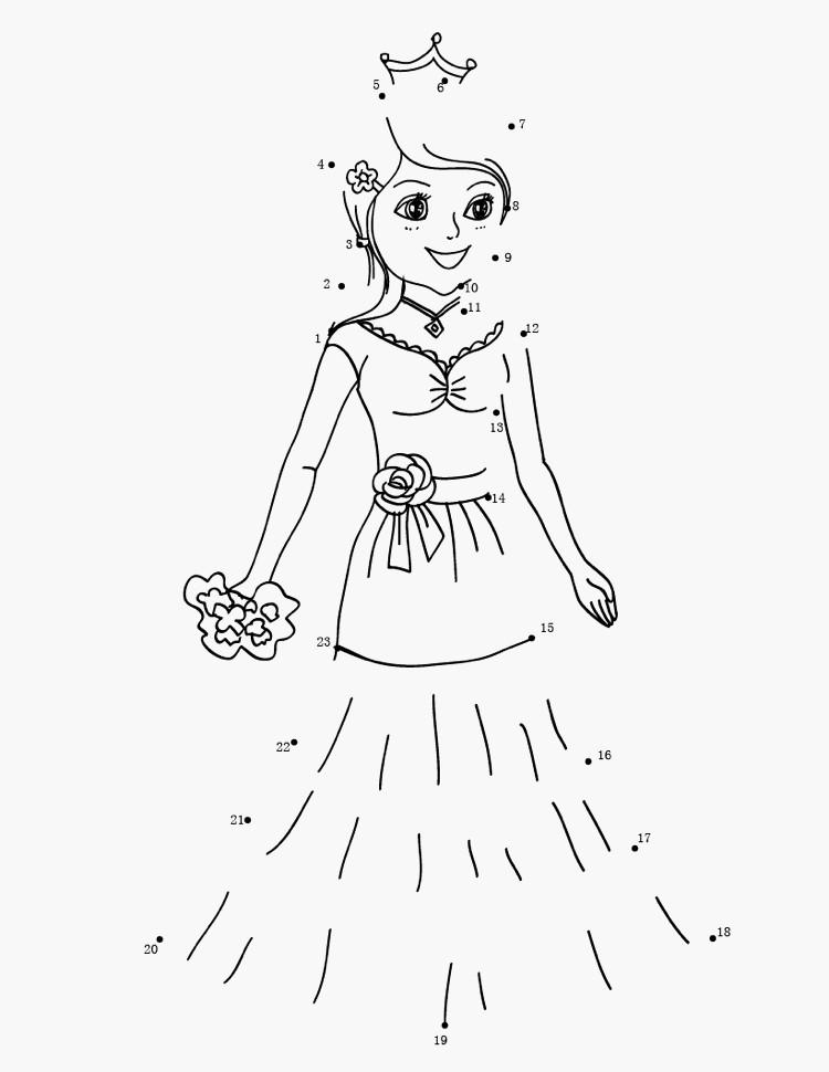 Ausmalbilder Hochzeit Kostenlos Genial Ausmalbilder Hochzeit Kostenlos Beschreibung Ausmalbilder Prinzessin Galerie