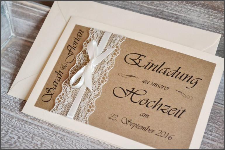 Ausmalbilder Hochzeit Kostenlos Inspirierend 29 Einfach Karten Zum Ruhestand Kostenlos Ausdrucken Design Fotos