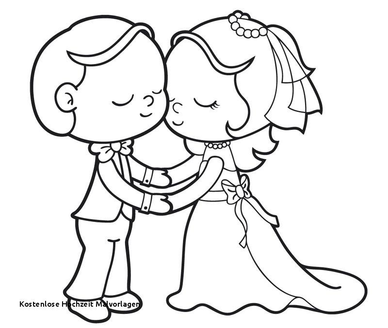 Kostenlose Hochzeit Malvorlagen Malvorlagen Liebe Einzigartig
