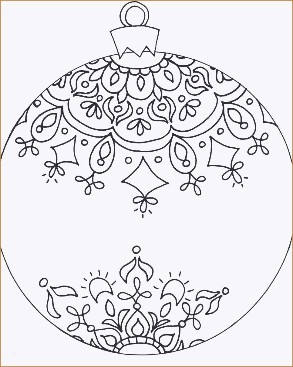 Ausmalbilder Hochzeit Kostenlos Neu Weihnachtsmotive Für Karten Gratis Genial 41 Kostenlose Ausmalbilder Bild