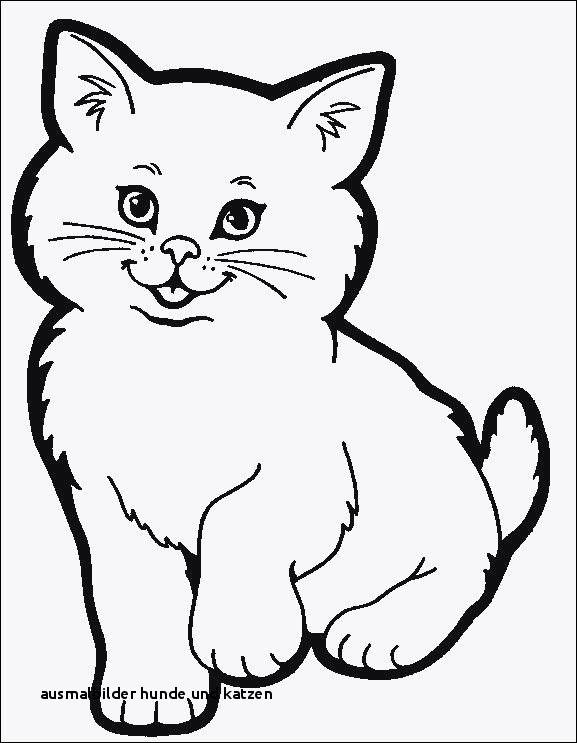 Ausmalbilder Hund Und Katze Das Beste Von 20 Ausmalbilder Hunde Und Katzen Colorbooks Colorbooks Bilder