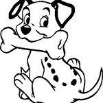 Ausmalbilder Hunde Baby Das Beste Von Ausmalbilder Baby Looney Tunes Schön Imagen Relacionada Pinturas Stock