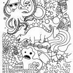 Ausmalbilder Ich Einfach Unverbesserlich Das Beste Von Malvorlagen Igel Frisch Igel Grundschule 0d Archives Uploadertalk Sammlung