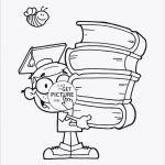 Ausmalbilder Ich Einfach Unverbesserlich Das Beste Von Malvorlagen Igel Frisch Igel Grundschule 0d Archives Uploadertalk Stock