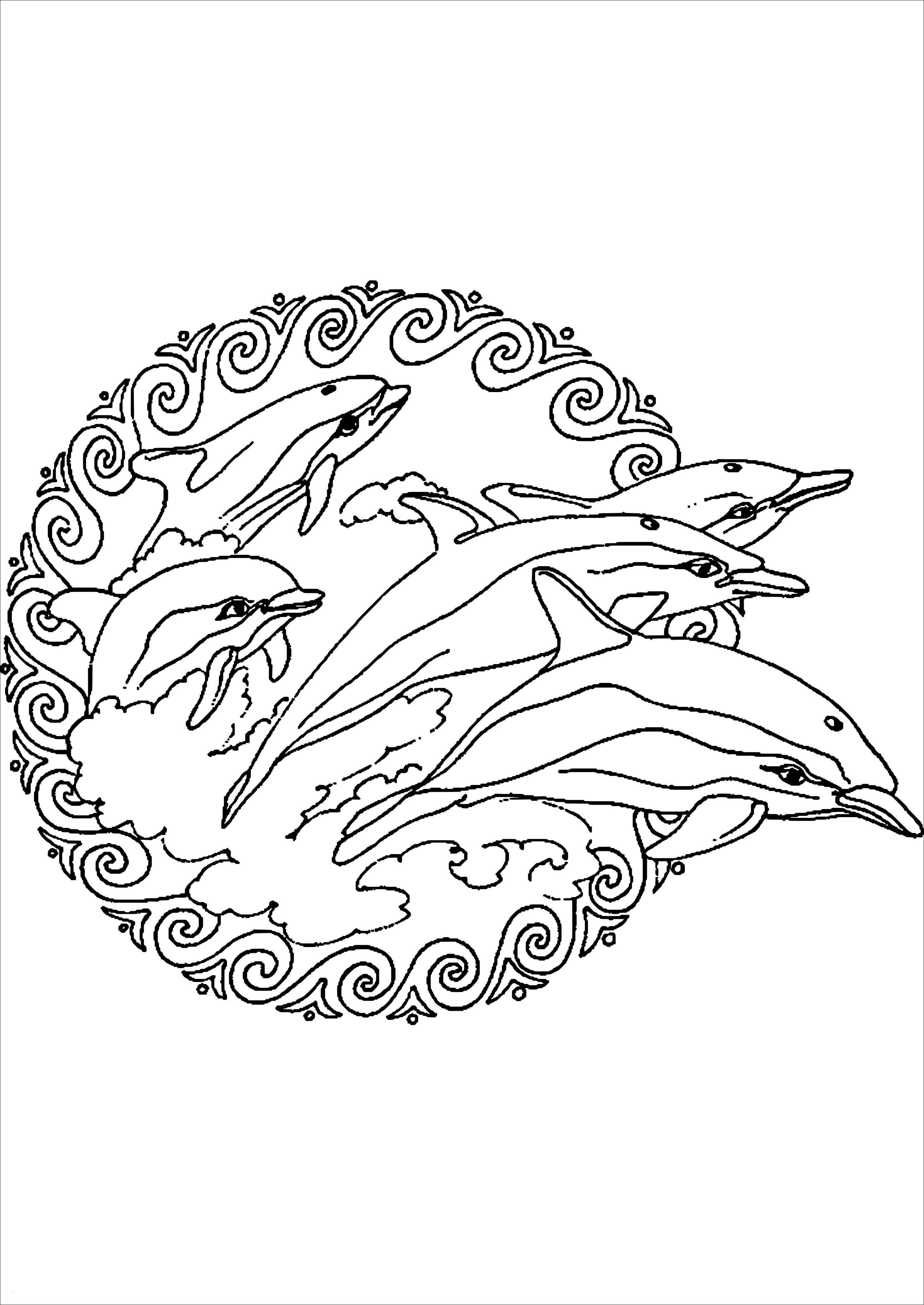 Ausmalbilder Ich Einfach Unverbesserlich Frisch Ausmalbilder Manga Meerjungfrau Image Ausmalbilder Kostenlos Sammlung