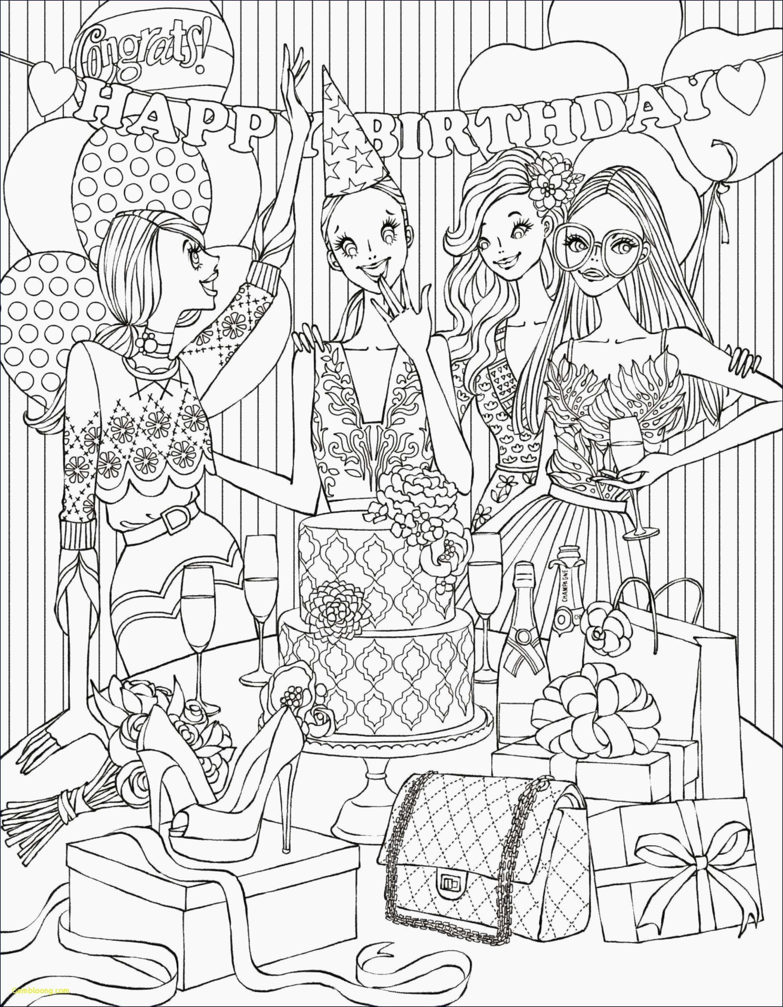 Ausmalbilder Ich Einfach Unverbesserlich Neu Ausmalbilder Manga Meerjungfrau Abbild Malvorlagen Igel Frisch Igel Galerie