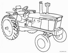Ausmalbilder John Deere Das Beste Von Ausmalbilder Traktor John Deere Ausmalbilder Jungs Gs Bild