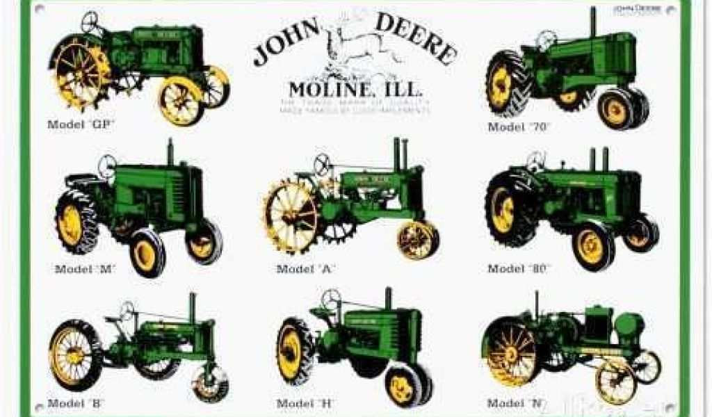 Ausmalbilder John Deere Das Beste Von Dessin De Tracteur John Deere Unique Ausmalbilder Traktor Deutz Galerie