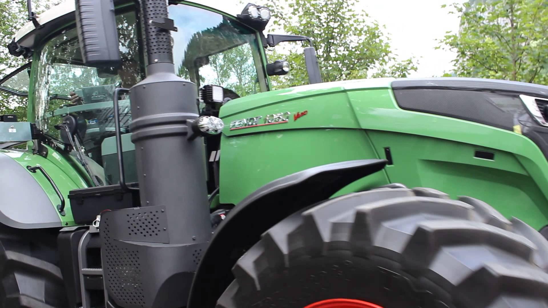 Ausmalbilder John Deere Das Beste Von Fendt 1050 Vario Genial Ausmalbilder Traktor John Deere Das Bild
