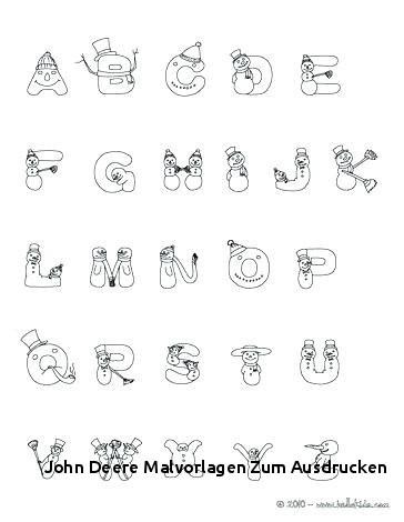 Ausmalbilder John Deere Das Beste Von John Deere Malvorlagen Zum Ausdrucken Abc Malvorlagen Kinder Galerie