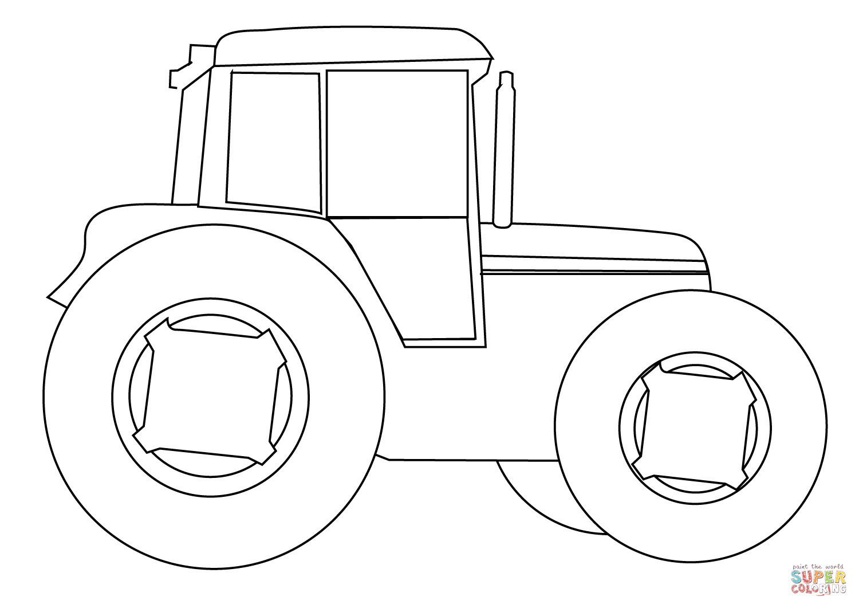Ausmalbilder John Deere Frisch Ausmalbild John Deere Traktor Elegant Trecker Ausmalbilder John Deer Stock